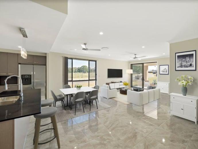New Home Build Custom Design_IMG