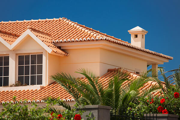 Tile Roof Home_IMG